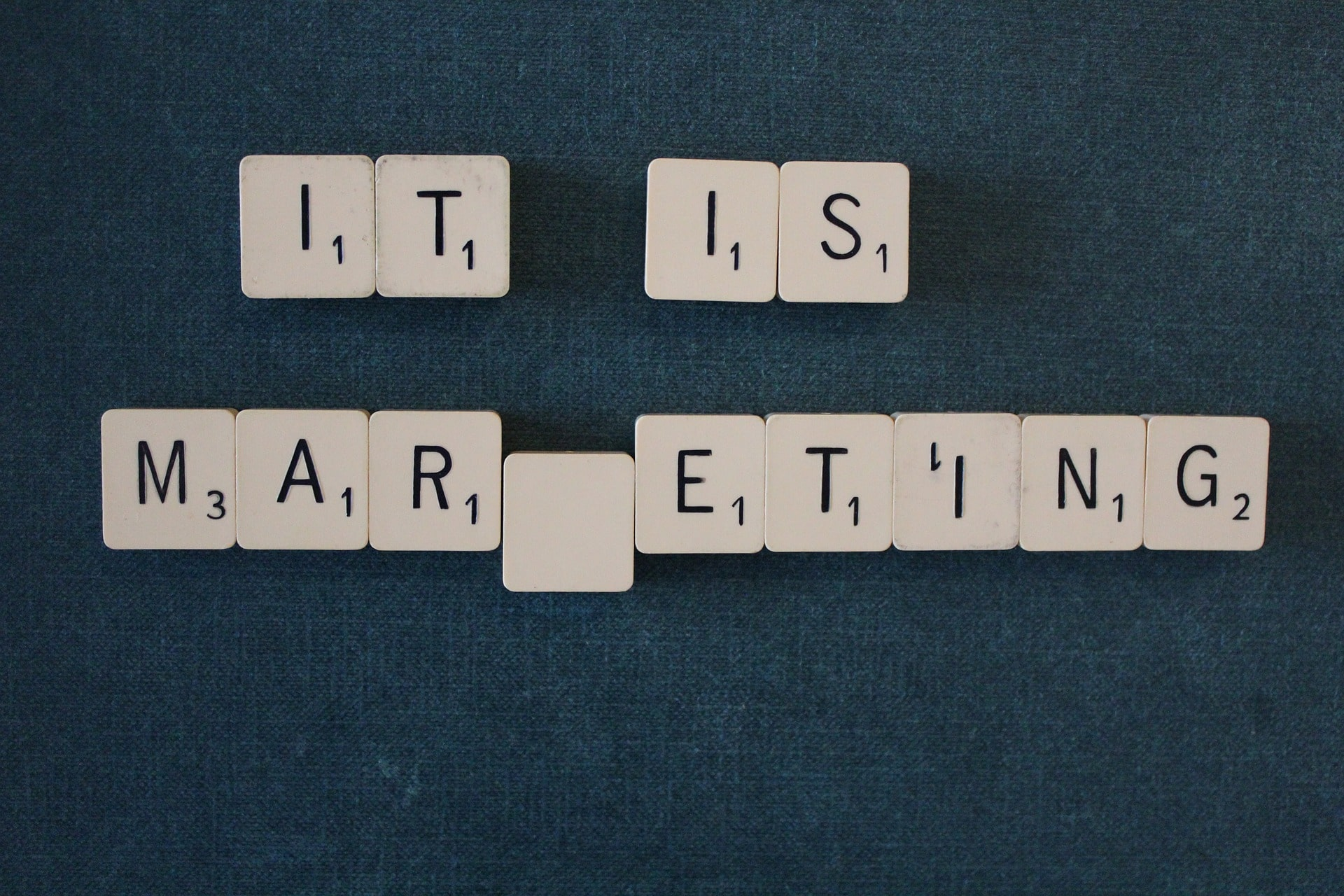 How Can You Benefit From Inbound Marketing?