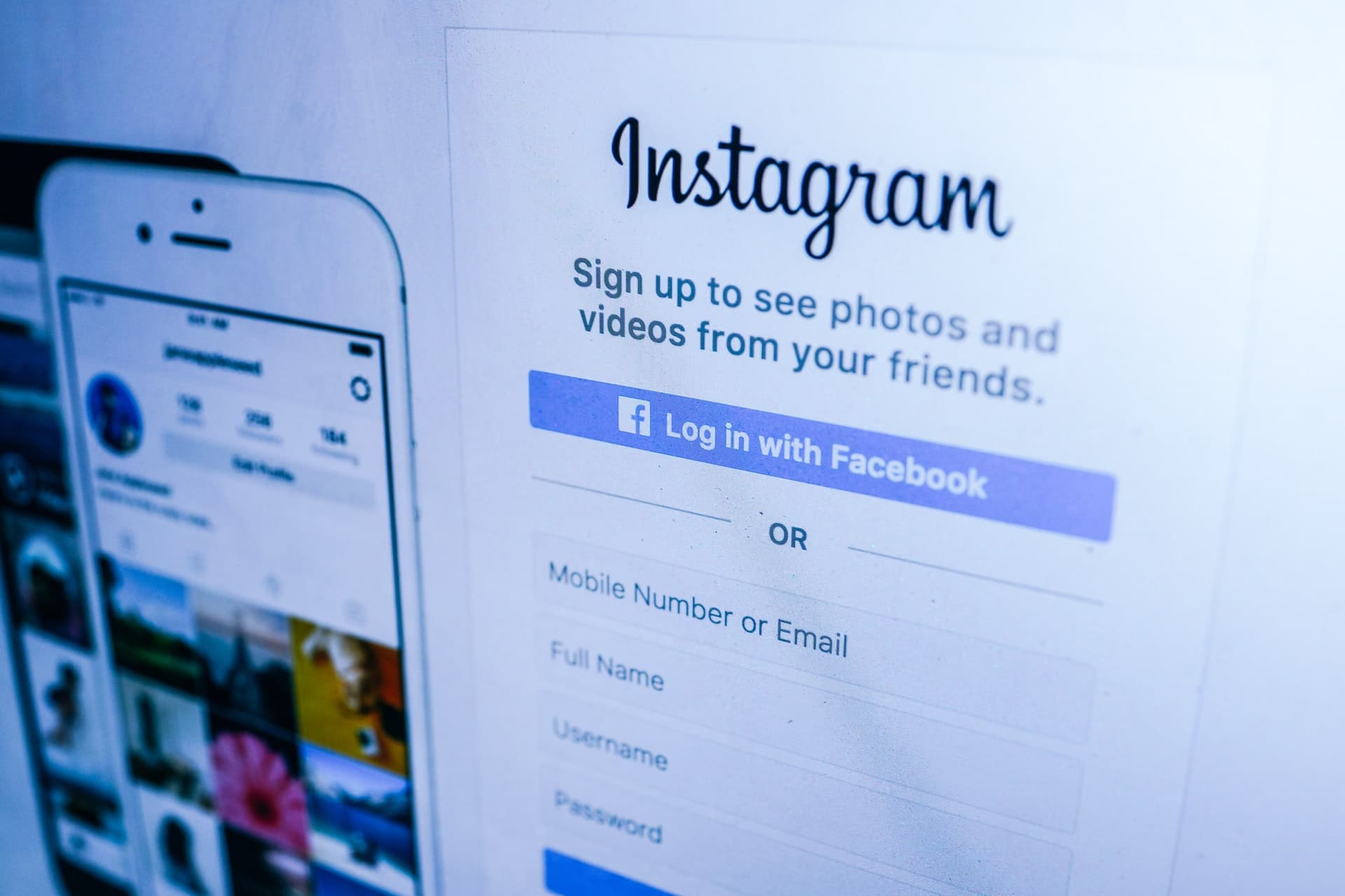 Follow this 5-step guide, to get more like on Instagram.