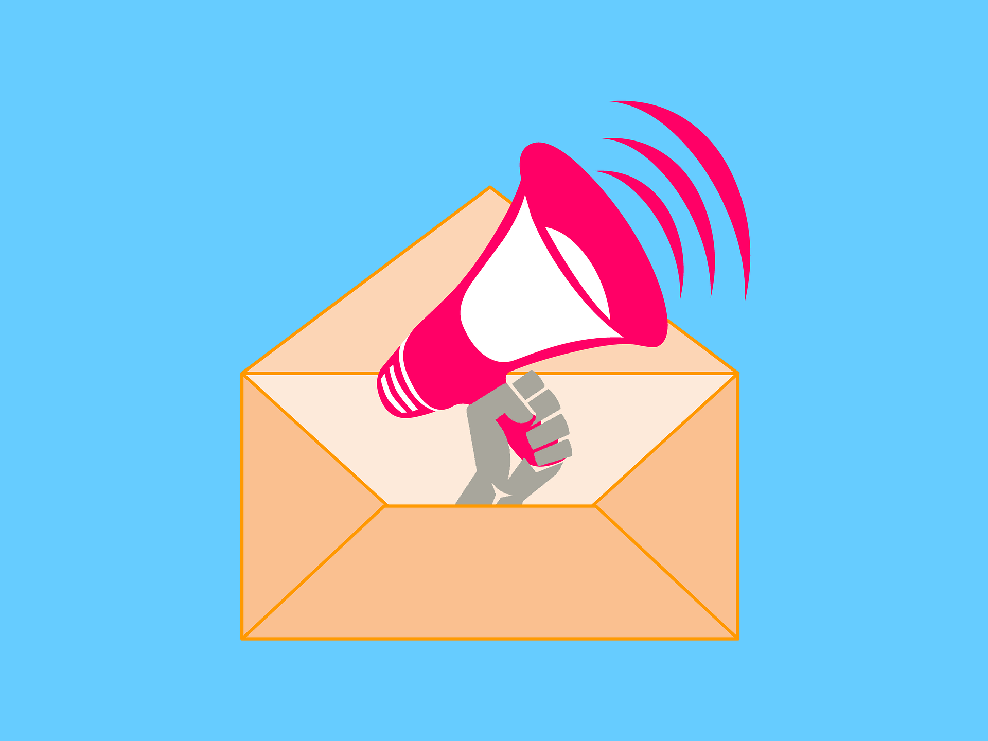 Creating The Right Email For Your Business