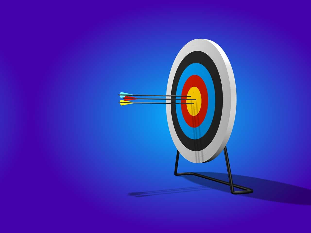 vWhat is retargeting and how does it work?
