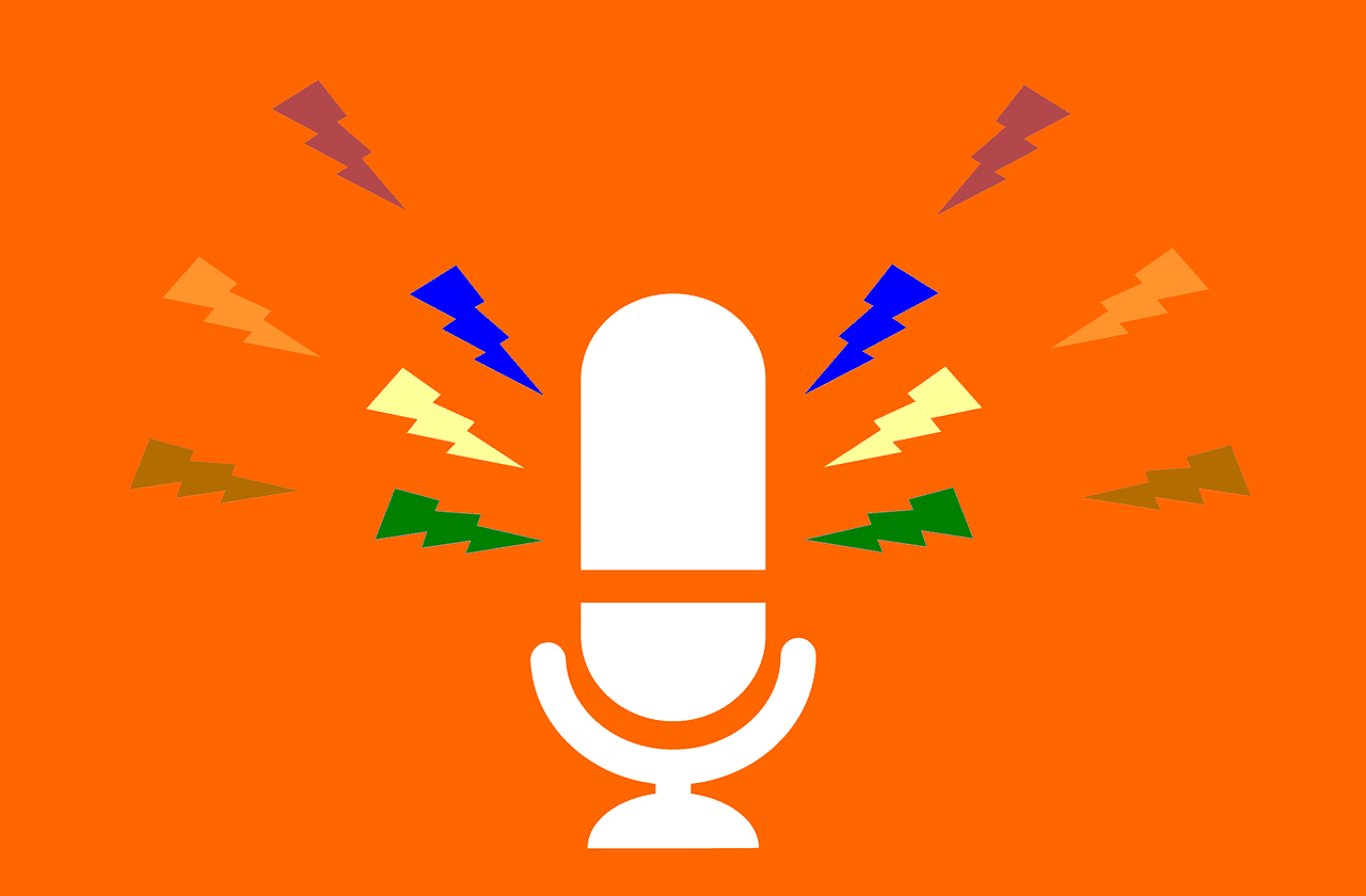 How Marketing And Podcasts Work Together